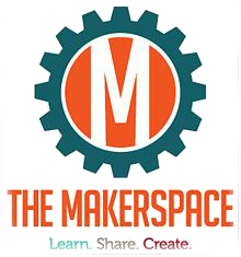 Make Space Logo